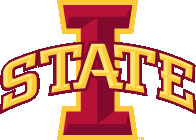 I-State logo